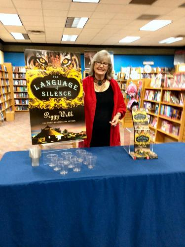 Booksellers at Laurelwood